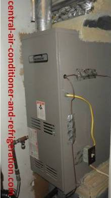 Gas_furnace_units tempstar gas furnace wiring diagram sears gas furnace wiring tempstar gas furnace wiring diagram at gsmx.co