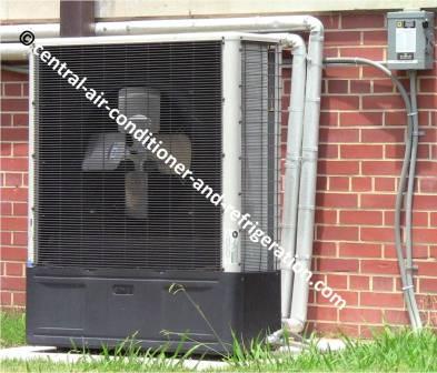 Refrigeration Refrigeration Cost Estimation
