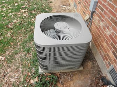 goodman ac unit. goodman ac unit c