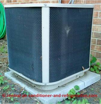 carrier 16 seer air conditioner price. gibson condenser units carrier 16 seer air conditioner price